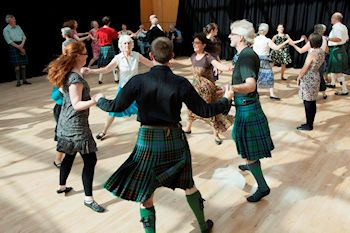 TONIGHT- SCOTTISH COUNTRY DANCE IN ALVA