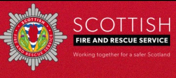 Repost: Scottish Fire and Rescue Community Asset Register (CAR)