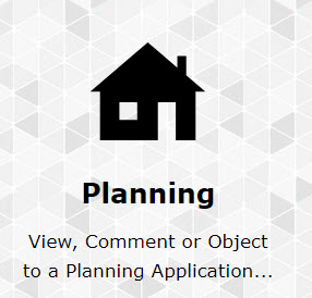 Validated Planning Applications For Alva – May 2018